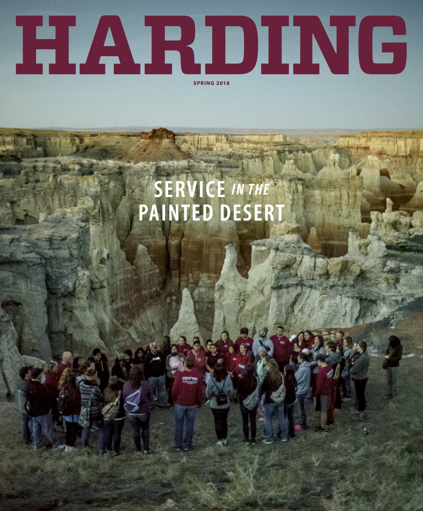 https://wordpress.harding.edu/harding/files/2016/12/Harding-spring-mag-16-for-review-dragged-1.jpg