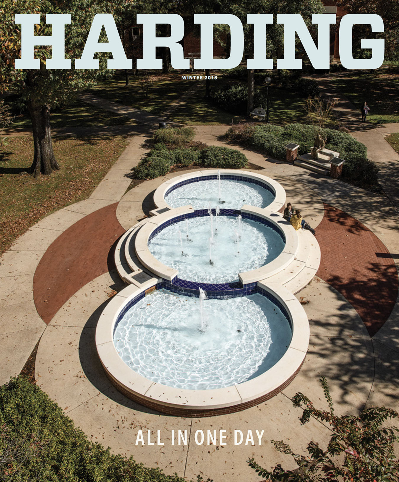 https://wordpress.harding.edu/harding/files/2018/02/Winter-2018-mag-cover.jpg