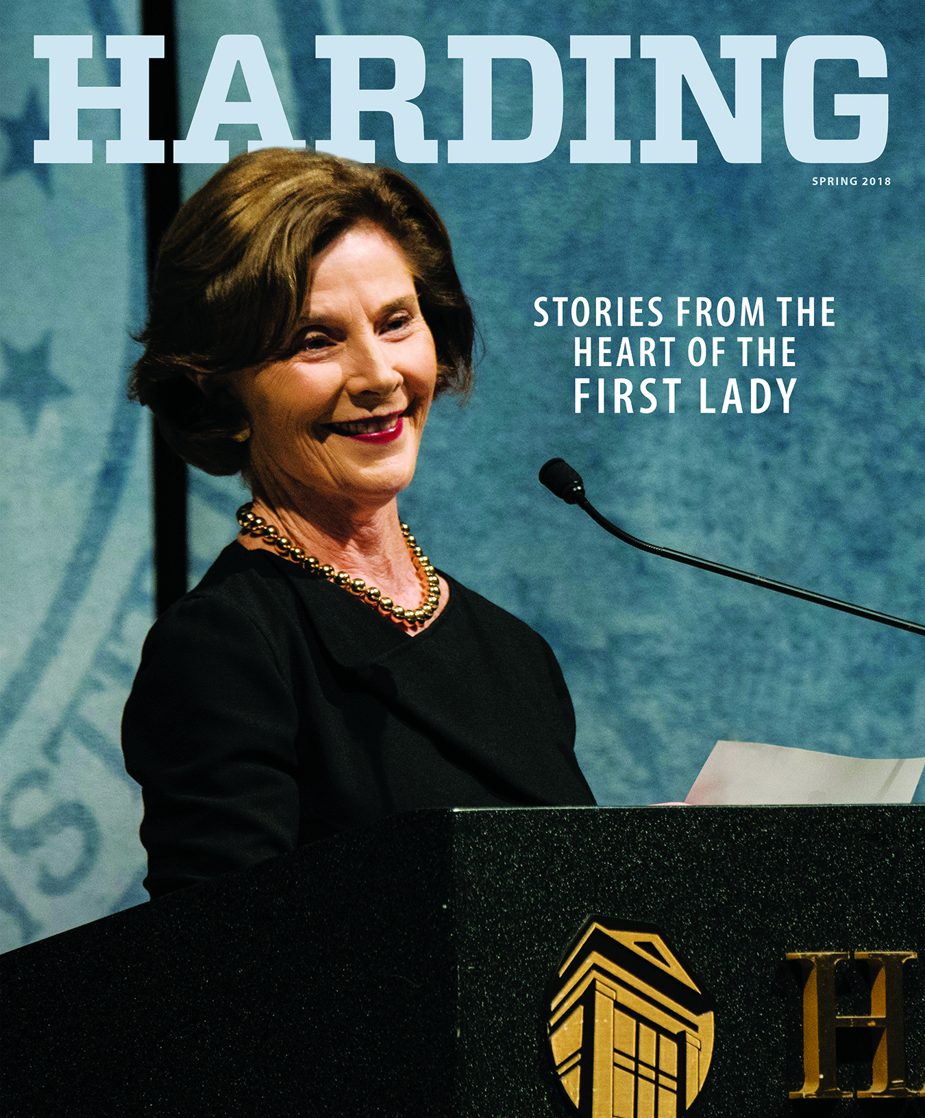 https://wordpress.harding.edu/harding/files/2018/10/Harding-spring-cover-18_web.jpg