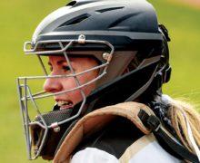 Harding at a distance: Senior Season