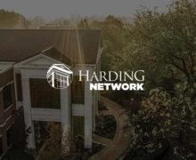 Harding Network offers alumni new communication channel