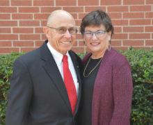 Meaningful Impact: Alumni Awards 2020