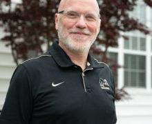 Honors College names new leadership