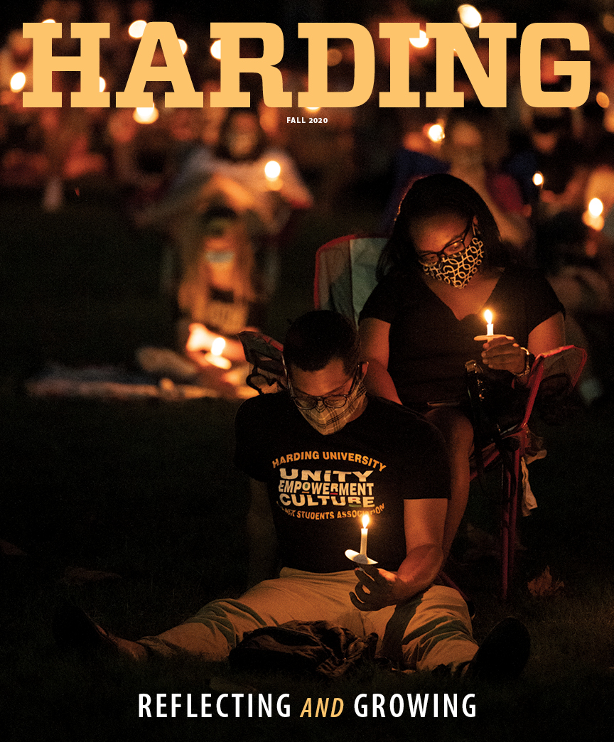 https://wordpress.harding.edu/harding/files/2020/11/Fall-mag-2020-cover.jpg