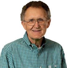 Spotlight: Tim Hamilton
