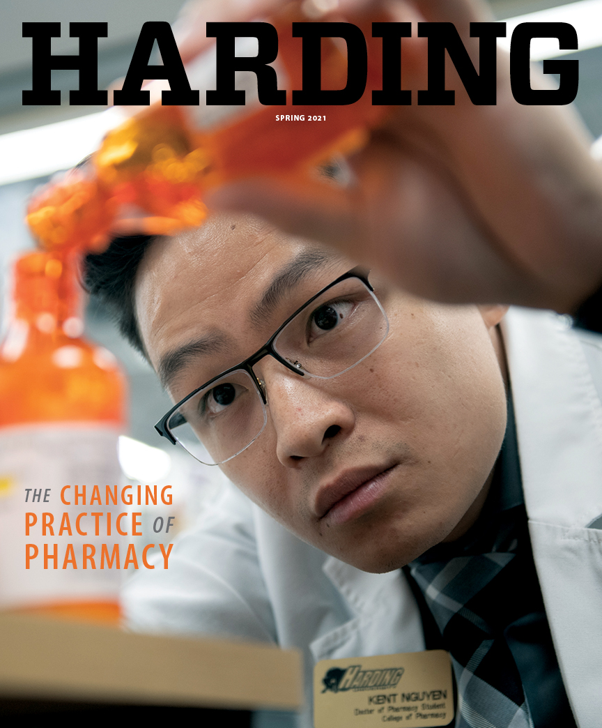 https://wordpress.harding.edu/harding/files/2021/03/Spring-magazine-2021-cover.jpg