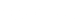 logo-text@2x