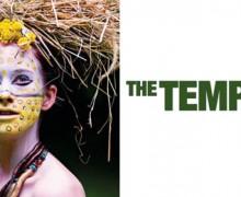 "Aquila Theatre's ""The Tempest"" continues concert series"
