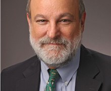 College of Bible and Ministry to host Darrell L. Bock