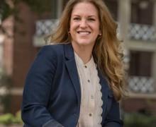 Dr. Kaci Bohn appointed to Arkansas Board of Nursing