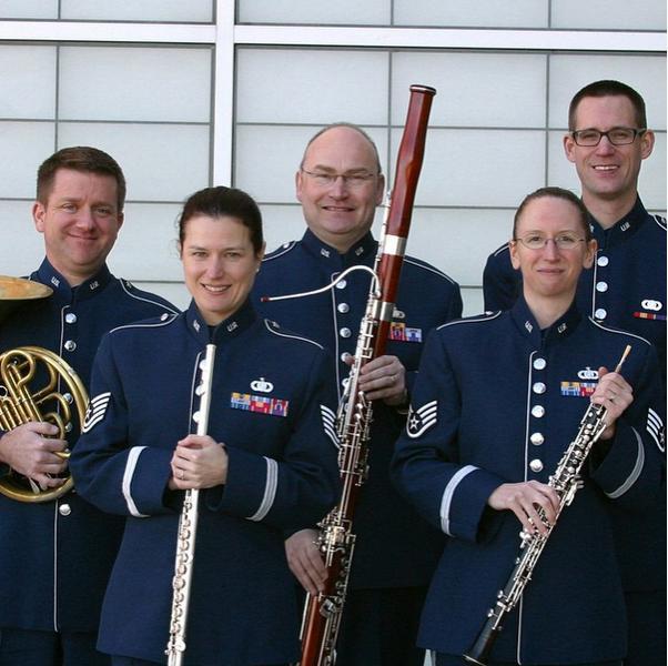 USAF_band