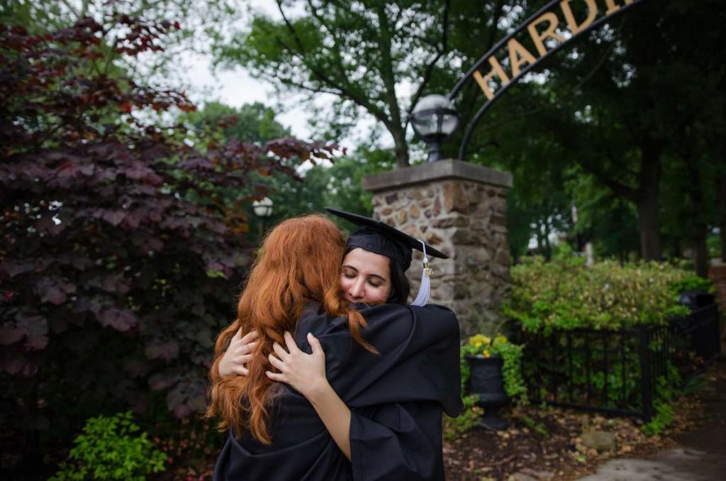 graduation2015_slider