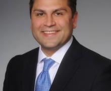Arkansas Sen. Jonathan Dismang to speak at fall commencement