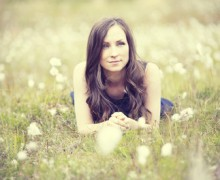 Julie Fowlis to continue 2015-16 concert series