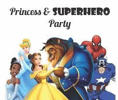 princess_superhero_party