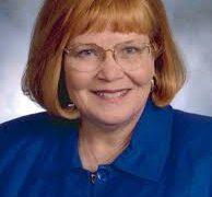 Former dean of Carr College of Nursing retires