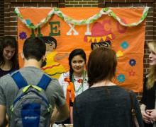 Smiles for Christ to host Latin Fest