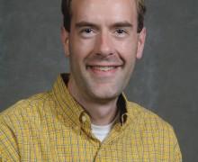 Engineering professor awarded $7,000 grant
