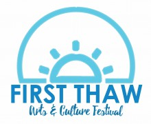 First Thaw Arts and Culture Fest held April 15