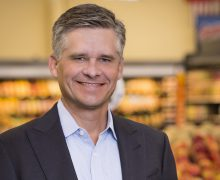 Wal-Mart CFO to begin ASI distinguished lecture series