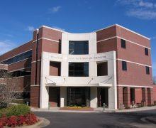 Biomedical engineering program receives accreditation