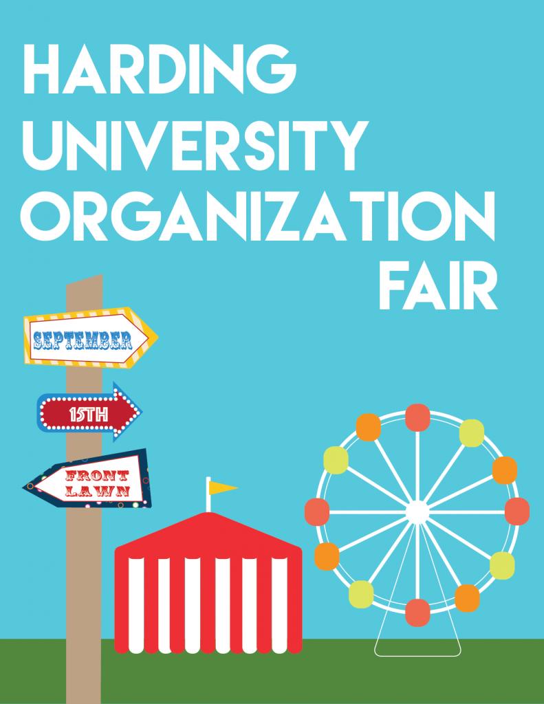 organizational-fair-02