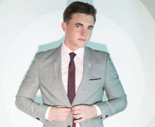 CAB to host Jesse McCartney Feb. 18