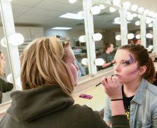 Theatre department presents 'A Midsummer Night's Dream'