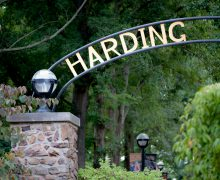 Harding appoints new directors to North Little Rock and Northwest Arkansas campuses