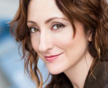 'Wicked' and 'Les Miserables' leading lady continues Arts and Life Concert Series