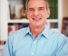 College of Bible and Ministry to host Christian philosopher William Lane Craig