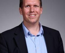 Engineering professor receives grant to investigate shame