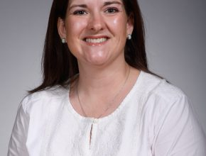 College of Allied Health appoints new chair
