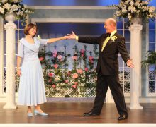Searcy Summer Dinner Theatre begins 36th year