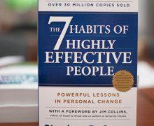 2019 Harding Read focuses on leadership