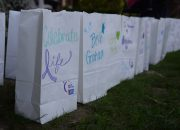 Relay for Life event aims to raise $30,000 for American Cancer Society
