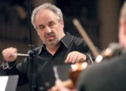 Russian String Orchestra returns for encore performance in Arts and Life Series