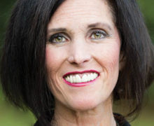Texas businesswoman appointed to board of trustees