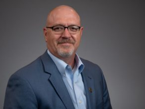 New director for charitable estate planning