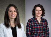 Harding University appoints new leadership for its physician assistant program