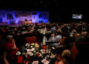 Searcy Summer Dinner Theatre postpones 2020 season