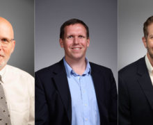 Harding University appoints new leadership for the Honors College
