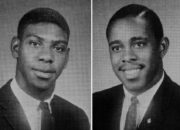 Harding University honors and celebrates African American alumni on campus