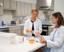 Harding University launches new dietetics program, first of its kind in Arkansas