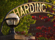 Harding University reports enrollment growth, increase of 7.6%