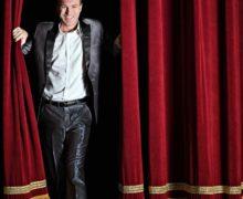 Jason Hudy kicks off Harding University Arts and Life Performance Series with Mesmerizing Magic